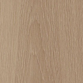 French Oak - Linen macro shot