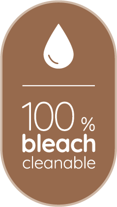 USP : Invictus : bleach cleanable