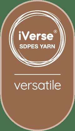 USP : Invictus : versatile iVerse