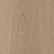 French Oak - Desert