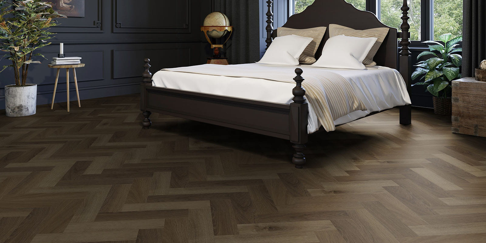 "<span id=""luxury-vinyl-tiles"" style=""text-decoration: none; position: absolute; transform: translateY(-55vh);""></span>"