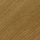 New England Oak - Sand