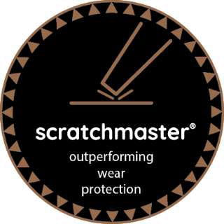 Scratchmaster<sup>®</sup>